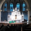 Saint Margaret of Scotland  in Chicago,IL 60643