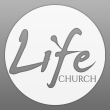Life Church in East Syracuse,NY 13057