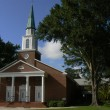 First Baptist Church St. Marys in Saint Marys,GA 31558