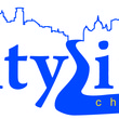 CityLife Church in St Paul,MN 55104