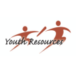 Youth Resources in Minneapolis,MN 55411