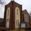 New Covenant Church South Boston in South Boston,MA 02127