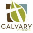 Calvary Church of Santa Ana in Santa Ana,CA 92705