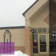 Iglesia Cristo El Rey in Rochester,MN 55902