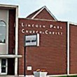 Lincoln Park Church of Christ in Lincoln Park,MI 48146