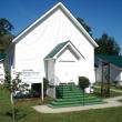Greenville United Methodist Church in Greenville,FL 32331