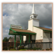 Riverside Mandarin Baptist Church in Riverside,CA 92503