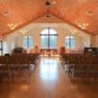 Church of the Good Samaritan Episcopal in Amelia,OH 45102