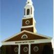 Westover Baptist Church in Arlington,VA 22205