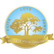 Righteousness Ministries in Marietta,GA 30067