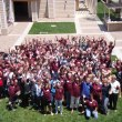 Community Lutheran Church in Escondido,CA 92027