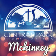 Central Park Church McKinney in McKinney,TX 75069