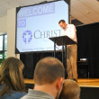 Christ Community Church in Wilson,NC 27896