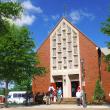 Broadway United Methodist Church in Maryville,TN 37804