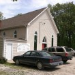 Grand River Baptist Church in Freeman,MO 64746