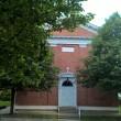 Saint John's United Church of Christ in Mifflinburg,PA 17844