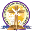 Prayer Tower Bible Way Apostolic Faith Church in Laurel,MD 20707-1866