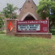 University Lutheran Church in Seattle,WA 98105