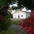 In His Grace Community Church in Kenockee,MI 48006-4413