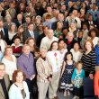 Denbigh Church of Christ in Newport News,VA 23608