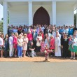 St. Matthew's in Fort Motte,SC 29135