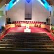 Pinecroft Baptist Church in Shreveport,LA 71108