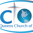 Queens Church Of God in Queens Village,NY 11428