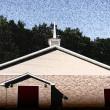 Faith Baptist Church in Emporium,PA 15834