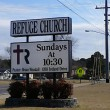 Refuge Church in Fayetteville,NC 28304