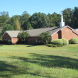 Hope Lutheran Church in Irmo,SC 29063