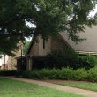 Western Boulevard Presbyterian Church in Raleigh,NC 27606-2569