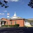 Highlandville First Assembly of God in Highlandville,MO 65669