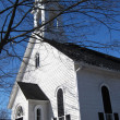 Little Home Church By the Wayside in Wayne,IL 60184