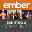 Ember Church in Chester,SC 29706