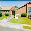 Bethel (Woodbury) A.M.E. Church in Woodbury,NJ 8096.0