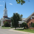 Good Shepherd Presbyterian Church in Bartlesville,OK 74006-4424