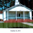 Midway Missionary Baptist Church in Myrtle Beach,SC 29577