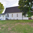 Oakwood United Methodist Church in Joelton,TN 37080