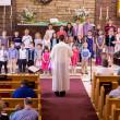 Salem Lutheran Church in Stillwater,MN 55082