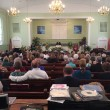 Hermitage Baptist Church in Camden,SC 29020