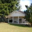 First Baptist Church of Alturas in Alturas,FL