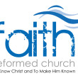Faith Reformed Church in Traverse City,MI 49686