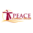 Peace Lutheran Church in Milbank,SD 57252