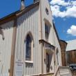 First Presbyterian Church in Virginia City,NV 89440