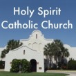Holy Spirit Catholic Church in Lake Wales,FL 33853-4908