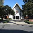 Knox Presbyterian Church in Pasadena,CA 91106-3402