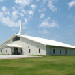 Heartland Worship Center Assembly of God in Agra,KS 67621