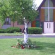 Parkside Baptist Church in Kenosha,WI 53140