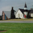 McKownville United Methodist Church in Albany,NY 12203