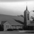 Immanuel Lutheran Church in Bertrand,NE 68927